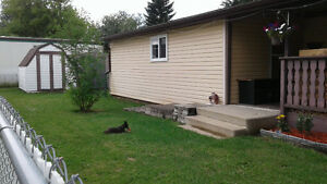 REDUCED -  GREAT STARTER HOME FOR SALE Edmonton Edmonton Area image 8