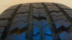 Automobile Tires for sale