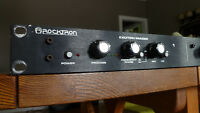 Rocktron Imager / Exciter RX10
