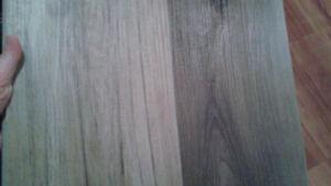 Vinyl Plank Click Flooring-1 box