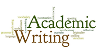 Writing: teaching & support