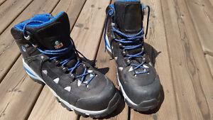 Timberland Pro Men's Steel Toe Shoe, SA Certified, Size 14W
