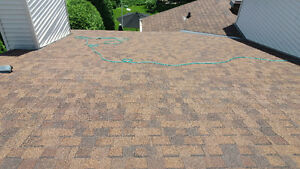 CARDINAL ROOFING AND SNOW REMOVAL