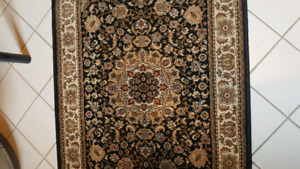 Turkish Carpets - Great Condition!