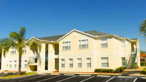 4 MILES TO DISNEY - No Resort Fees