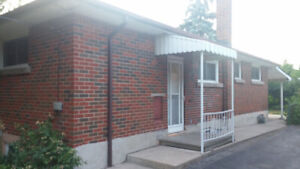 Room for rent near Mohawk College