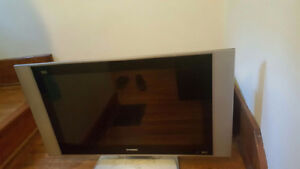 26 inch flat screen LCD tv
