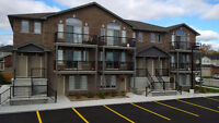 Brand New Waterloo 2 Bedroom Apartments, Reserve Your Unit Today
