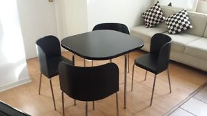 Used furniture package (perfect for 1bedroom condo)