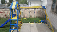 Douglas ridge mews se, Before and after school, ft,pt
