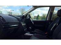 2013 Land Rover Freelander 2.2 SD4 HSE 5dr Automatic Diesel Estate