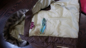 gap down vest XL 12 roxy S and M pink 12 Cambridge Kitchener Area image 5