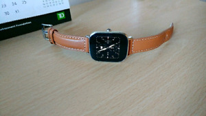 Android Smart watch Asus Zenwatch 2