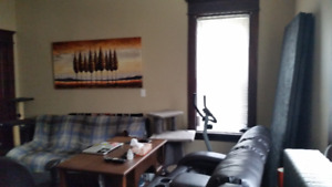 Hanover, Jan 1st 2019, 1 Bed - $825 plus Hydro