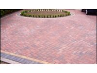 Block paving specialists !!!!