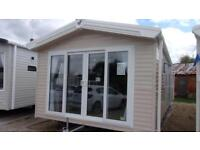 Willerby Linwood 2019 Static Caravan 50 Minutes From Southend