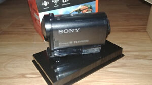 Sony HDR-AS20 Action Cam $160 obo