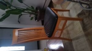 6 chairs for free