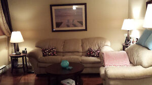 Condo townhouse located in Cowan Heights available immediately! St. John's Newfoundland image 1