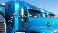Paul Transport - AZ Drivers needed for Daily Garbage Runs