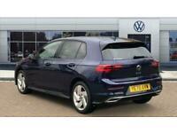 2020 Volkswagen Golf 1.4 TSI GTE 5dr DSG Hatchback Auto Hatchback Petrol/PlugIn