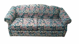 Free Foldout Couch