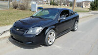 **REDUCED - MUST GO** 2008 Chevrolet Cobalt Sport Coupe