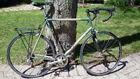 Vélo de route Marinoni