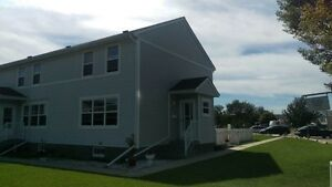 Springbrook Townhouse/Condo for rent utilities included
