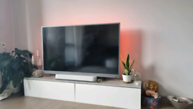 """TV Stand for up to 70"""" TV"""