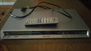 Panasonic DVD player Windsor Region Ontario image 1