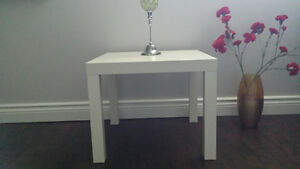 ****** Ikea Tables /  Stands / Floating Shelves *******