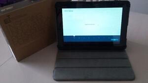Tablette ASUS Memo Pad Smart     Model; ME301T