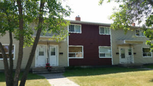 2 BEDROOM APARTMENT FOR RENT YORKTON, SK