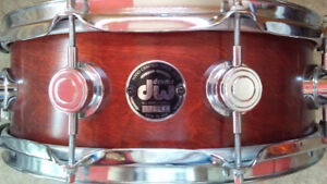 """Snare DW 14""""x4.5"""""""