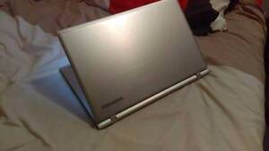 Toshiba Satellite Laptop 16GB Ram & 4GB Graphics Card Coomera Gold Coast North Preview