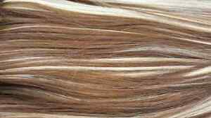Dark Dirty blonde hair extentions extensions.  *New* Oakville / Halton Region Toronto (GTA) image 2