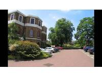 ABSOLUTELY STUNNING ONE BEDROOM FLAT FOR £799 ALL BILLS INC