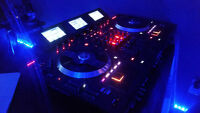 DJ Available - Book Now for Your Special Event!