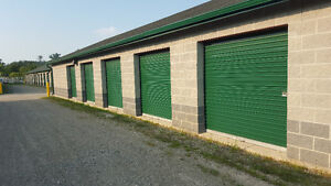 * > > > SELF STORAGE- FIRST 3 RENTS 50% OFF! < < < *