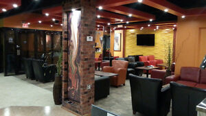 Full Furnished Restaurant Regina Regina Area image 7