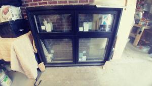 Kohler Windows for sale.