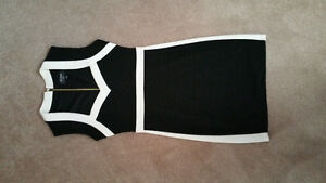 Brand New Guess Party Dress