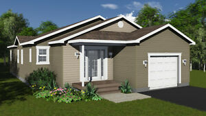 $20,000 off until March 31, 2017 -Custom Prefab Homes - Angelica