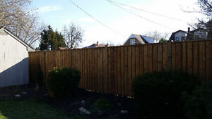 Bruce Kennedy Decks and Fences Windsor Region Ontario image 10