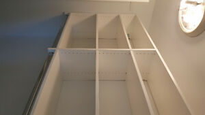 Custom solutions for your storage challenges (Metro Vancouver ) North Shore Greater Vancouver Area image 7