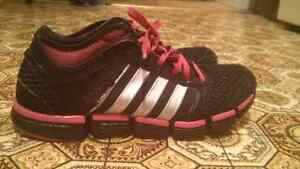 **PRICE REDUCED**Adidas CLIMACOOL sneakers