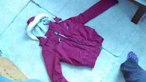 BENCH »» WINTER JACKET(S)