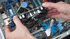 $49 Computer Repair - Cheap Laptop Repair - Screen Repair Karawara South Perth Area Preview