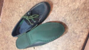 NEW Sperry Top Siders Rare colour!